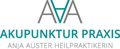 Akupunkturpraxis-Auster